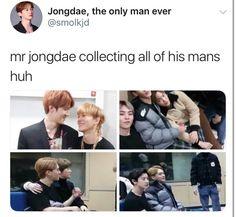 EXO memes Exo Memes Funny, Kpop Memes, Hilarious, Exo Ot12, Kaisoo, Chanbaek, Baekhyun, Park Chanyeol, Xiuchen