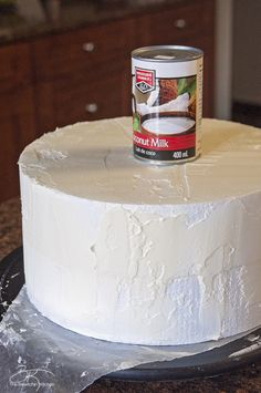 DIY wedding cake everything you need to know to make a wedding cake
