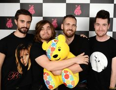 bastille tour dates uk 2016