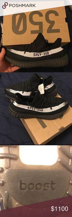 ae964dbdca841 Adidas Yeezy Boost 350 V2 size 8 Adidas Yeezy Boost 350 V2 size 8 Adidas  Shoes