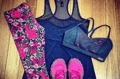 The best workouts kill two birds with one stone.   19 Fitness Tips For Lazy Girls From A Personal Trainer