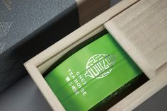 One 2 Tea House on Packaging of the World - Creative Package Design Gallery