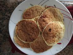Hannah Swensen, Cottage Cheese Pancakes, Breakfast, Food, Morning Coffee, Essen, Meals, Yemek, Eten