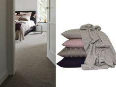 Tapijt Voor Gang : Beste afbeeldingen van desso tapijt en vloerkleden in