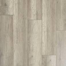 Greystone Oak Water-Resistant Laminate Ceramic Wall Tiles, Vinyl Tiles, Luxury Vinyl Tile, Luxury Vinyl Plank, Camper Flooring, Polished Porcelain Tiles, Parts Of Stairs, Wood Laminate Flooring, Grey Oak