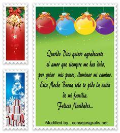 mensajes de texto de agradecimiento el día de la navidad, mensajes de agradecimiento el día de la navidad: http://www.consejosgratis.net/las-mejores-frases-para-agradecer-en-navidad/