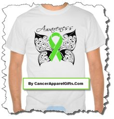 awareness pedicure designs | Hodgkin Lymphoma Cancer Ribbon photos, videos, news