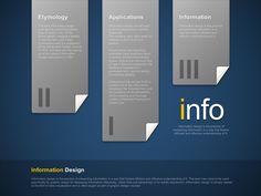 전상오 공작실 :: 색상환으로 이해하는 파워포인트 ppt 색조합