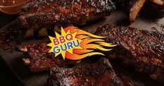 Track, record, and share your cooks with friends and family. Barbecue Ribs, Barbecue Recipes, Bbq Guru, Brisket, Outdoor Cooking, Pulled Pork, Good To Know, Picnic, Fish