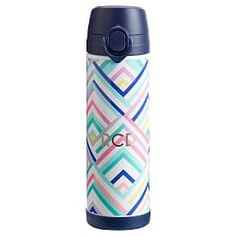 Vivid Geo 17 oz Water Bottle Cute Headphones, Wireless Headphones, Polymer Clay Halloween, Silicone Kitchen Utensils, Frizz Free Hair, Flower Tattoo Shoulder, Fall Handbags, Diy Snowman, Pottery Barn Teen