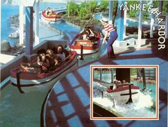 Yankee Clipper Great America, My Childhood Memories, Roller Coaster, Disneyland, Knotts Berry, Water Parks, Amusement Parks, Vacation, San Francisco