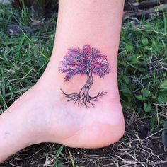 Real Tattoo, I Tattoo, Piercing Tattoo, Piercings, Tree Tattoo Designs, Tattoo Ideas, Tattoos For Women Half Sleeve, Elephant Tattoos, Future Tattoos