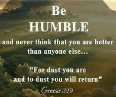 We are all equal in this world ! Biblical Quotes, Religious Quotes, Bible Verses Quotes, Bible Scriptures, Spiritual Quotes, Faith Quotes, Life Quotes, Qoutes, Humble Quotes Bible