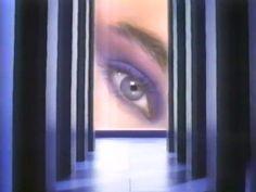 Eye Video Still