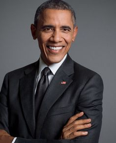 Bill Simmons Interviews President Obama, GQ's 2015 Man of the Year Photography Poses For Men, Headshot Photography, Inspiring Photography, Flash Photography, Photography Tutorials, Beauty Photography, Creative Photography, Digital Photography, Business Headshots