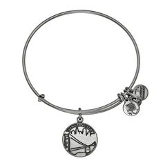 San Francisco Charm Bracelet | Alex and Ani