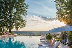 Der Steirerhof, Bad Waltersdorf Best Hotels, Bad, Austria, Traveling, Europe, Wellness, River, Cotton, Outdoor