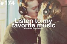 check check - listen to music - Win My Heart
