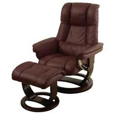 recliner chairs help reduce backpain