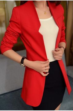 29422d9620 Fit   Slim - Type   Blazer - Material  Cotton