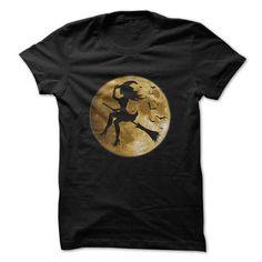 Buy MAGIC T-shirt, MAGIC Hoodie T-Shirts Check more at http://designyourownsweatshirt.com/magic-t-shirt-magic-hoodie-t-shirts.html
