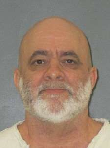 Texas man who killed neighbor couple has been executed