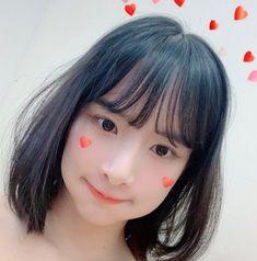 wjsn - seola uploaded by ✿ on We Heart It