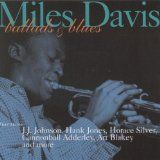 awesome JAZZ - Album - $5.00 -  Ballads And Blues