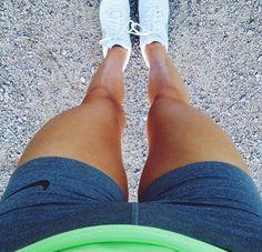 Leg motivation // Pinterest: @eleanorkirsty ✨