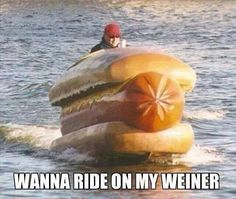 Funny Pictures Of The Day - 91 Pics