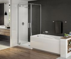 If you are looking for ensuite bathroom design tool you've come to the right place. We have 17 images about ensuite bathroom design tool including images, Bathroom With Shower And Bath, Tub Shower Combo, Shower Tub, Modern Bathroom, Narrow Bathroom, Shower Base, Bathroom Design Tool, Bathroom Layout, Bathroom Ideas
