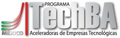 Gadgets: Nace nueva industria de animación en México con apoyo de TechBA