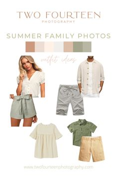 Spring Family Pictures, Fall Family Photo Outfits, Beach Pictures, Photography Outfits, Clothing Photography, Family Photography, Family Picture Colors, Picture Ideas, What To Wear Photoshoot