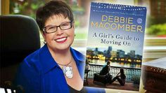 A Girl's Guide To Moving On by Debbie Macomber free ebook download at http://www.allebookdownloads.com/a-girls-guide-to-moving-on-by-debbie-macomber/541/