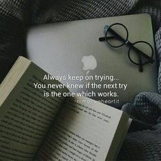 Uploaded by her written thoughts. Find images and videos about books, motivation and school on We Heart It - the app to get lost in what you love. Exam Motivation, Study Motivation Quotes, Student Motivation, Reality Quotes, Success Quotes, True Quotes, Words Quotes, Study Hard Quotes, Motivational Quotes For Students
