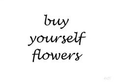 The Flower Boutique Buy Flowers, Fresh Flowers, Beautiful Flowers, Flower Boutique, Flower Quotes, Flower Sayings, Garden Quotes, Three Words, Note To Self
