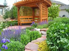 J Landscaping and Design