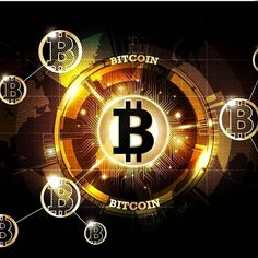"""""""},""""shopping_flags"""":[],""""description_html"""":""""Why I& buying bitcoin and recommend you buy bitcoin too! Plus the differences in cryptocurrency and bitcoin investing Wall Street, Investing In Cryptocurrency, Bitcoin Cryptocurrency, Cryptocurrency Trading, Buy Bitcoin, Bitcoin Price, Bitcoin Market, Bitcoin Account, Finance"""