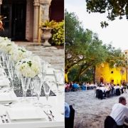 vintage-estate-wedding-24