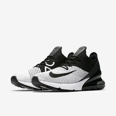 3e68ef0ca2520 inexpensive nike flyknit air max champs for vente 3f11d e3dc7