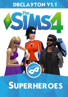 113 Best The Sims 4 packs images in 2019 | Games, The sims 4 packs