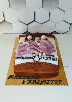 Tort łoże małżeńskie na rocznice ślubu Kids Rugs, Kid Friendly Rugs, Nursery Rugs