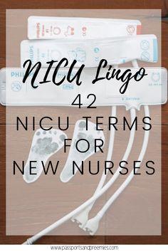 Pediatric Nursing, Nicu Nursing, Funny Nursing, Nursing Memes, New Grad Nurse, Nursing Students, Student Nurse, Nursing School Notes, Nurse Quotes