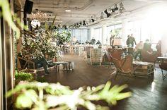 daniel bakery, vienna | photocredit: hotel daniel | http://www.diefruehstueckerinnen.at