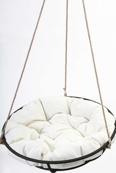 Excellent Hanging Chair For Bedroom Ikea : Hanging Papasan Bed For Your Interior Decoration Papasan Chair Hanging Chairs For Bedrooms Ikea Uk Hanging Chair Indoor Ikea