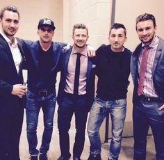 Jurco, Tatar, and Mrazek. Hot Hockey Players, Detroit Red Wings, Pinterest Marketing, Social Media Marketing, Boys, Instagram, Baby Boys, Senior Boys, Sons