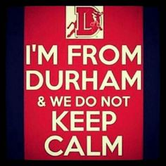 203 Best Durham Images On Pinterest In 2018