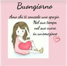 Good Day, Good Morning, Italian Memes, Winnie The Pooh, Disney Characters, Fictional Characters, Humor, Night, Google