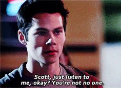 """They're BROTHERS: 