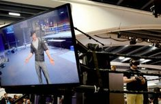 Learn about Hands-on: Trained by Rocky in Creed: Rise to Glory a Heart-pumping Innovation in Arcade VR Boxing http://ift.tt/2IIj8yh on www.Service.fit - Specialised Service Consultants.